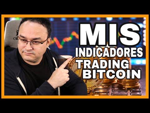 Software pentru tranzacționare bitcoin