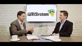 Teamcenter: system PLM dla Twojej firmy, cz. 2