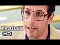 Download Video SANDY WEXLER Official Trailer (2017) Adam Sandler Netflix Comedy Movie HD