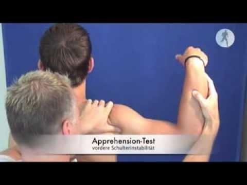 Behandlung des Kniegelenks in Jekaterinburg