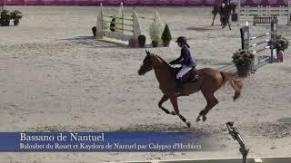Bassano de Nantuel 2020