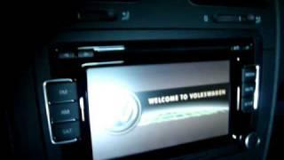 rns 510 bluetooth audio problem - मुफ्त ऑनलाइन