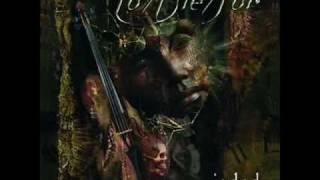TO DIE FOR - Años De Dolor - JADED (2003)