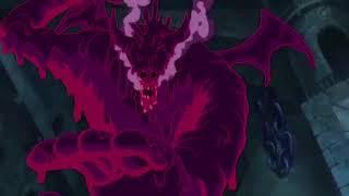 One Piece (AMV)  Magellan