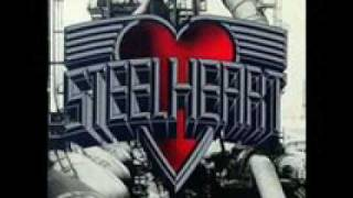Gimme Gimme - Steel Heart 1991 - Mississipi Nights LIVE