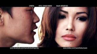 Naren Limbu Vanna Aaudaina (Official Music Video)