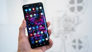 OnePlus 7 Pro Honest Review - Why I wouldn't buy one