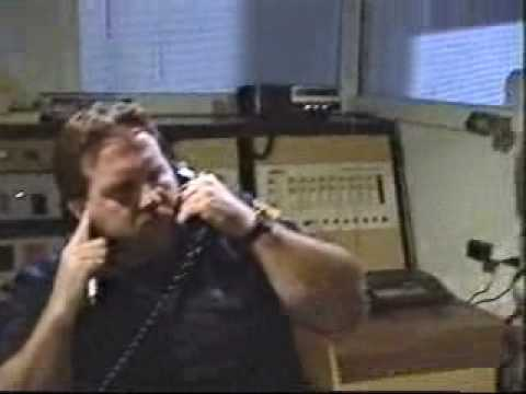 Rescue 911 Episode 113 Heimlich Brothers - Dave Jenne - Video