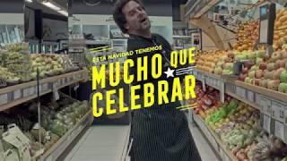 ¡Mucho que celebrar! Trailer
