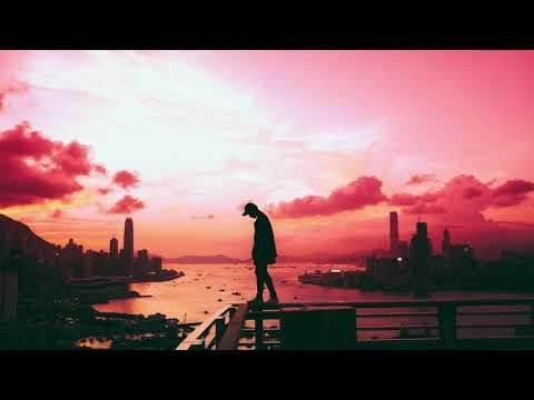 Lady Antebellum - What If I Never Get Over You (Tradução/Legendado)