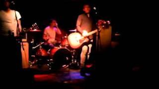 Rick Barton's Continental - The Torch (Dropkick Murphys) - TT the Bears 12-19-10