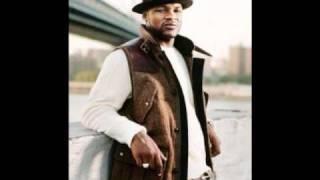 Jaheim Ft. Keyshia Cole & Nucci Reyo   I've Changed (Remix)