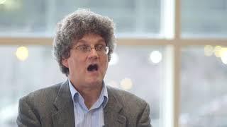 Jonathan Sweedler - Mass Spectrometry for Brain Research