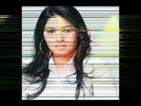 Aye Ajnabee (Deewangee) Full Song Feat Sunidhi Chauhan - HQ