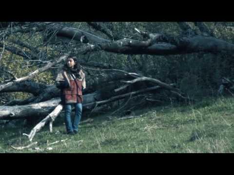 Derya Yıldırım & Grup Şimşek – Nem Kaldı