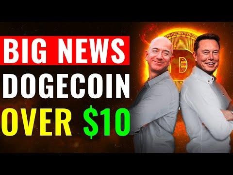 Bitcoin pradedantiesiems 1 dalis