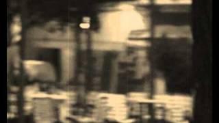 Archive- WASTE   (B E Y O N D)
