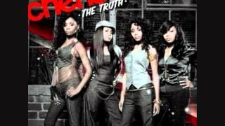 Superstar (Cover) - Cherish