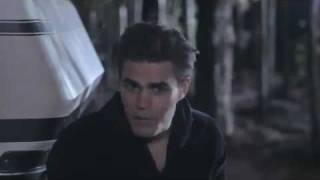 Promo #Stefan
