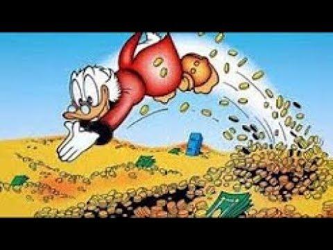 Anry brds câștigă bani online