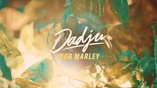 DADJU   Bob Marley (Clip Officiel)