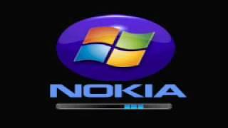 Nokia Tune (new)