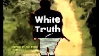 White Truth