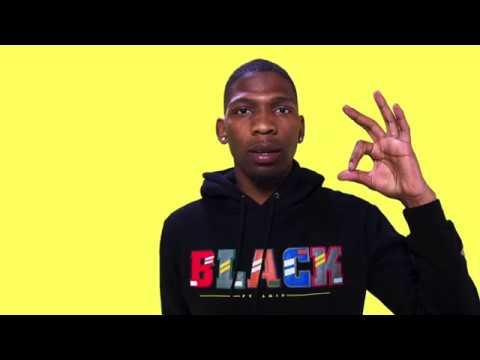 BlocBoy JB - Shoot (Clean)
