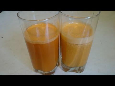 Продукты питания в лечении простатита