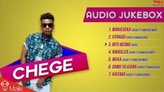 Best Of Chege Chigunda Nonstop video Mix | Tanzania Music 2017