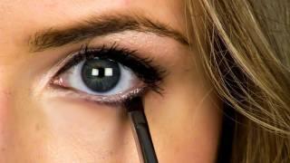 Look AWAKE for School! -- Makeup Tutorial