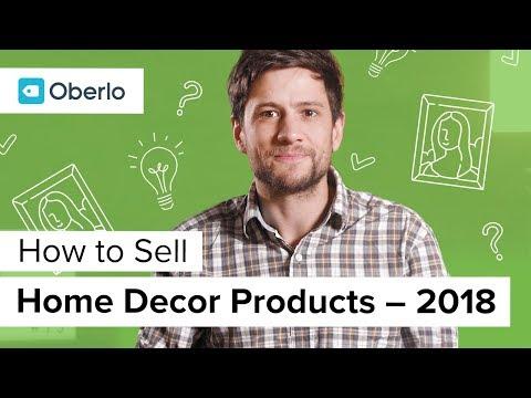 mp4 Home Decor Online Shop, download Home Decor Online Shop video klip Home Decor Online Shop