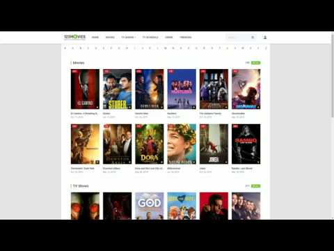 Download 123Movies - Movies123 - Top Websites To Watch FREEE Movies & TV Shows Online Mp4 HD Video and MP3
