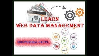 Xquery and Xpath Practical In Hindi | GTU | WEB DATA MANAGEMENT