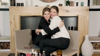 Christy Turlington On Why At 51, Shell Never Have Any Work Done | Westman Atelier