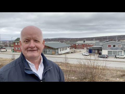 Møte single i brønnøysund