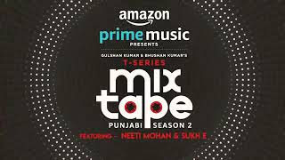 Wah Wai Wahh Nikle Currant T Series Mixtape Punjabi Season