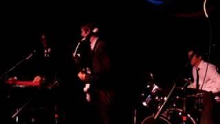 Made Of Gold Part 2 - 100 Monkeys @ Backstage Lounge