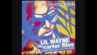 Lil Wayne - She Feelin Me (Feat. Nivea)