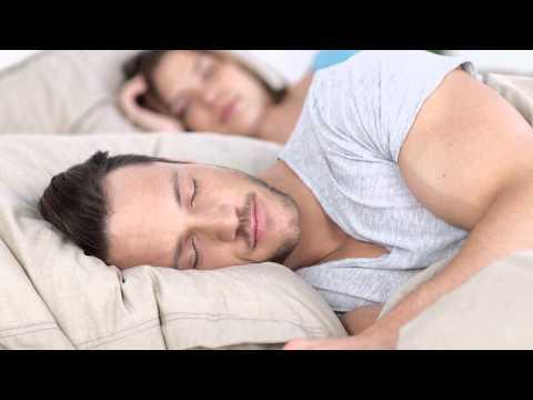 A.elektromassazher per la prostata