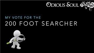 odious soul - मुफ्त ऑनलाइन वीडियो