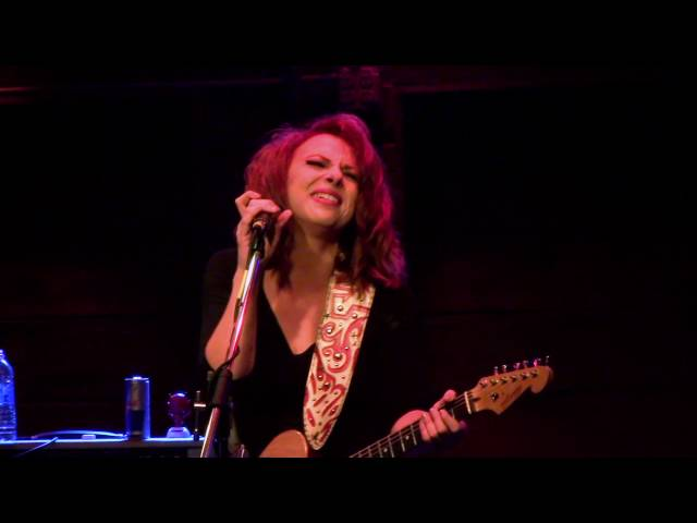 Samantha-fish-i-put