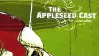 The Appleseed Cast - Hello Dearest Love