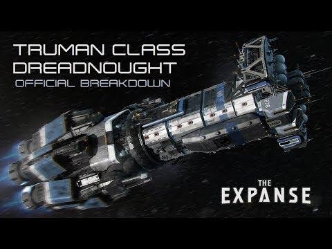 Warship Design - Atomic Rockets