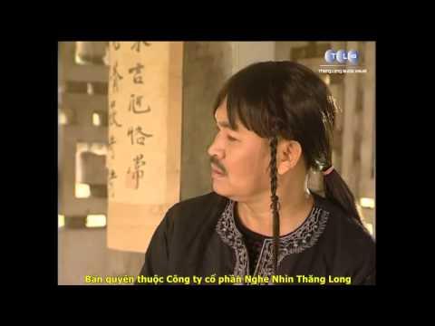 Hài XUÂN HINH KIẾP CON TẰM - Đạo diễn: Phạm Đông Hồng
