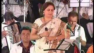 Aa Jaa Aayee Bahaar, Dil Hai Bekarar,O Mere Raaj Kumaar