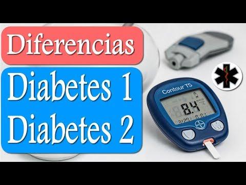 La insulina es perjudicial