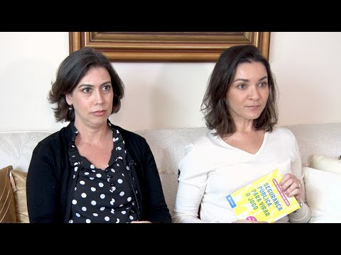 Exclusivo: Especialistas falam sobre como virar o jogo da segurança pública no Brasil