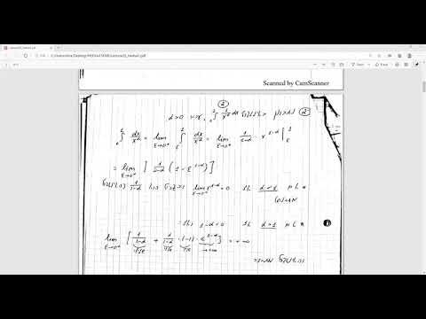 Secretele videoclipului cu opțiuni binare
