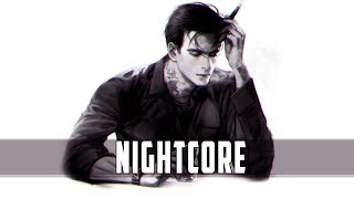 Nightcore - Chi Chi (Deeper Version) ✌